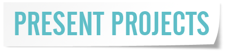 present_projects